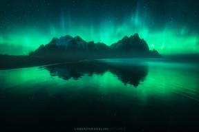 Lorenzo Nadalini - Islanda.jpg