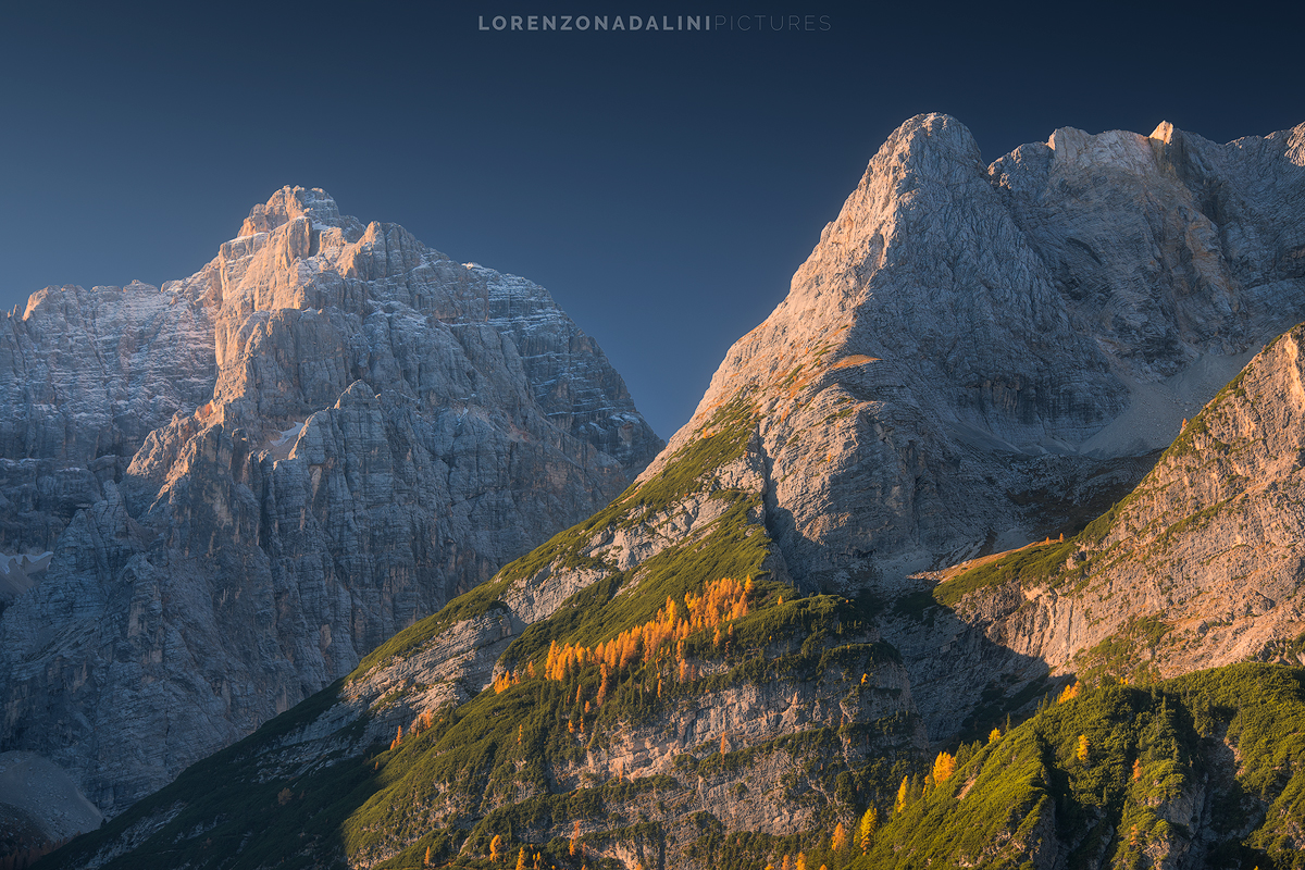 workshop-braies-lorenzo-nadalini-7