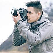 Lorenzo-Nadalini-Photographer.jpg
