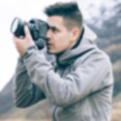 lorenzo-nadalini-photographer-fotografo-foto-profilo-1