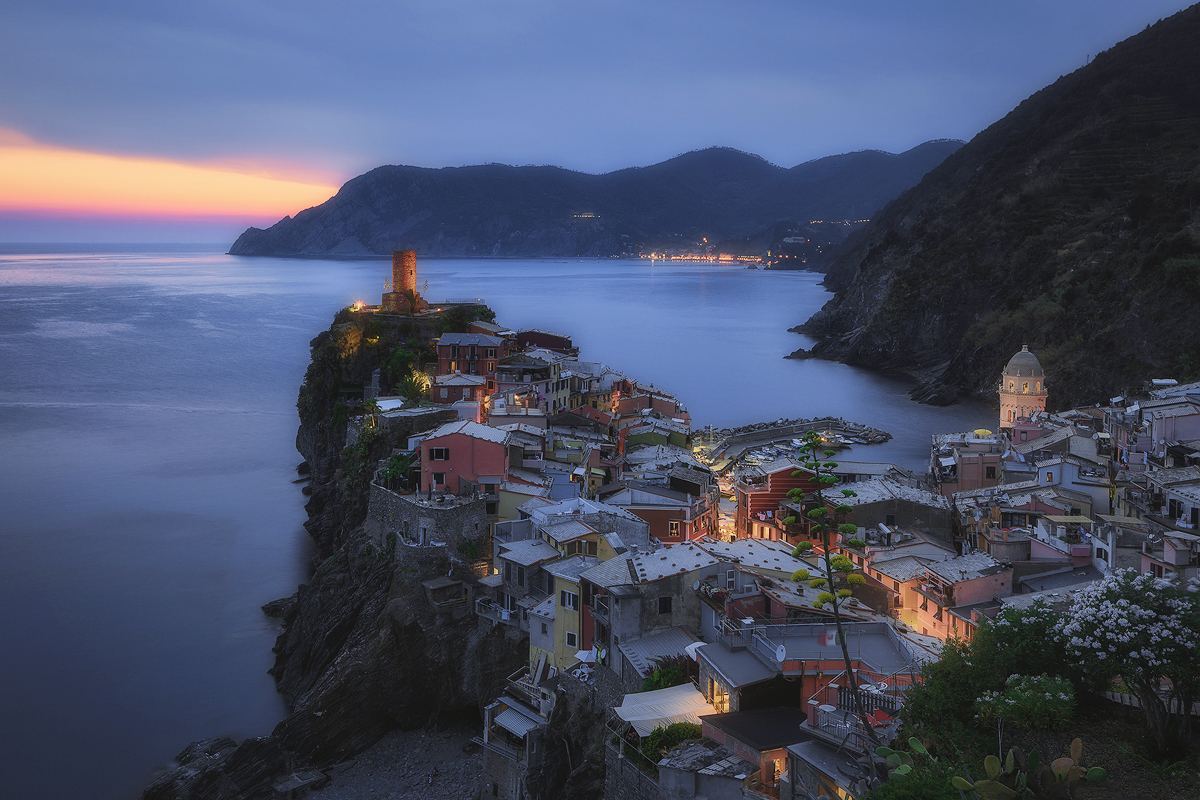 Nadalini-Workshop-Cinque-Terre