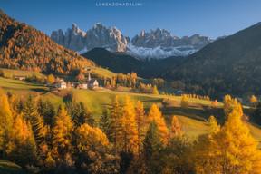 Foliage-Dolomiti-1.jpg