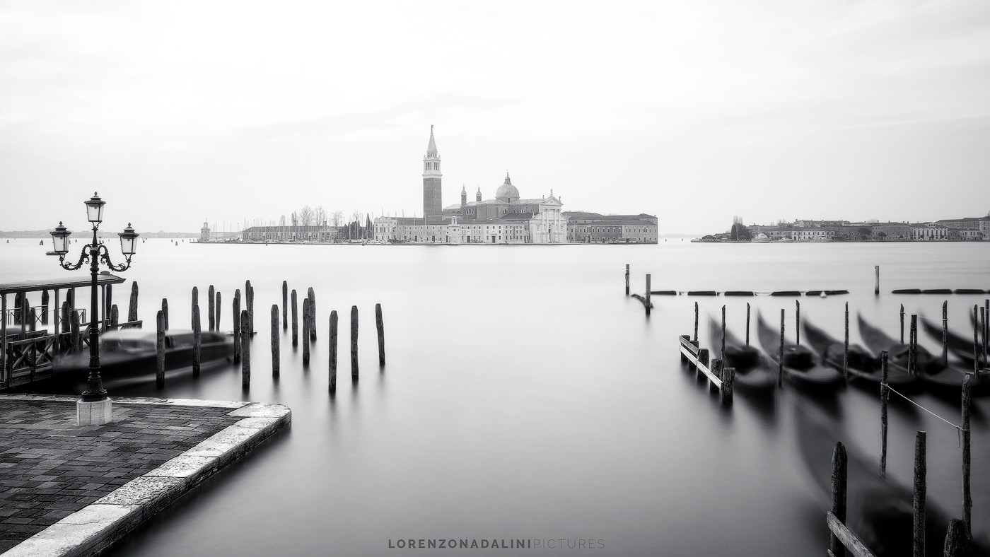 lorenzo-nadalini-workshop-venezia-2