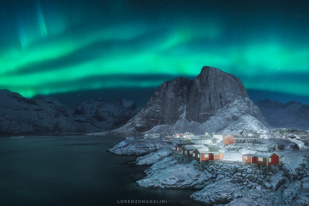 lorenzo-nadalini-lofoten-workshop-9