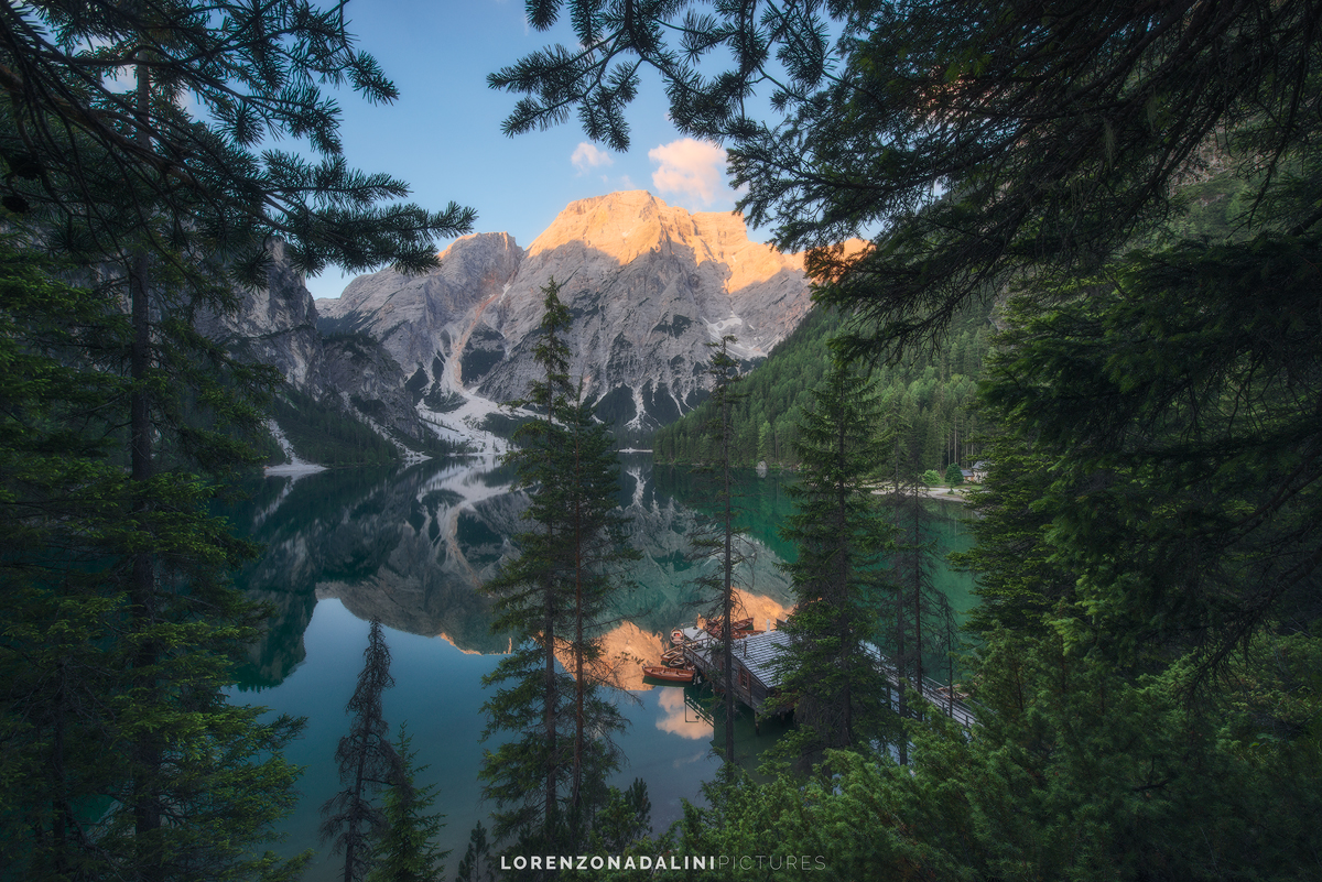 workshop-braies-lorenzo-nadalini-2