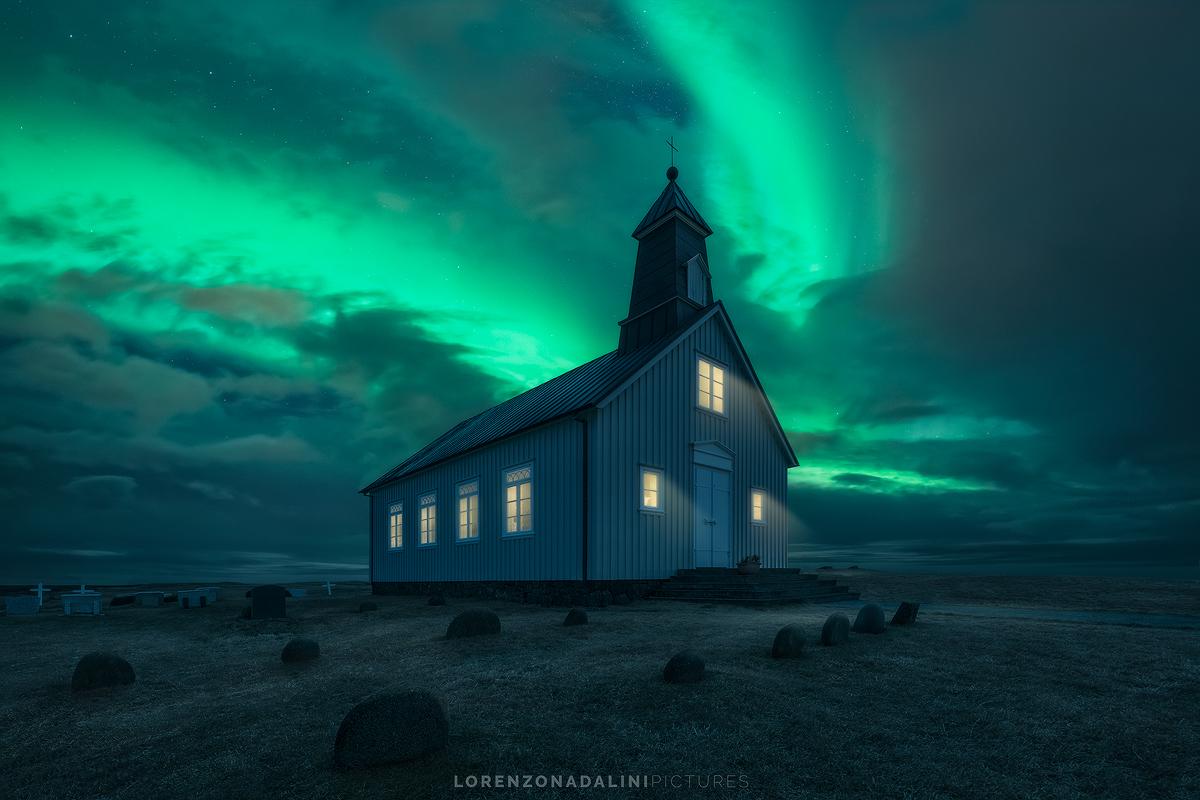 lorenzo-nadalini-islanda-workshop