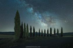 Lorenzo-Nadalini-corsi-postproduzione-online