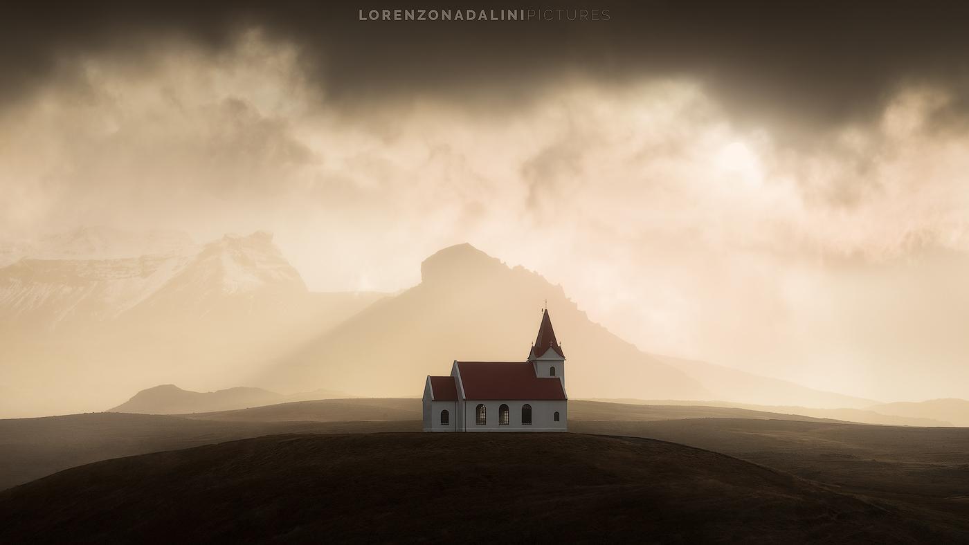 lorenzo-nadalini-islanda-workshopIn-The-Light