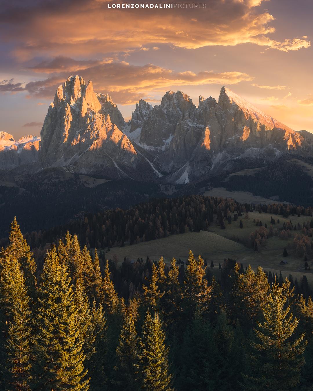 Workshop-fotografico-Alpe-di-Siusi-fotografia-landscape-Lorenzo-Nadalini