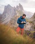 Lorenzo-Nadalini-photographer-backstage-41