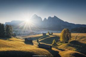 Alpe di Siusi.jpg