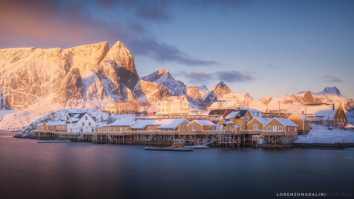 lorenzo-nadalini-lofoten-workshop-12