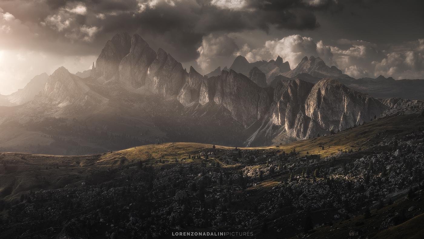 Lorenzo-Nadalini-workshop-Dolomiti-9