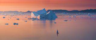 Groenlandia 1.jpg