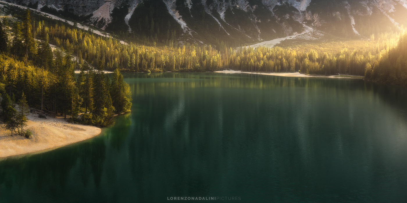 workshop-braies-lorenzo-nadalini-5