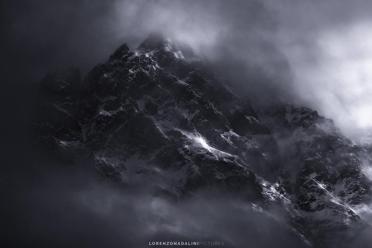 Lorenzo-nadalini-photo-tour-scozia-3