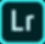 Lightroom Logo.png