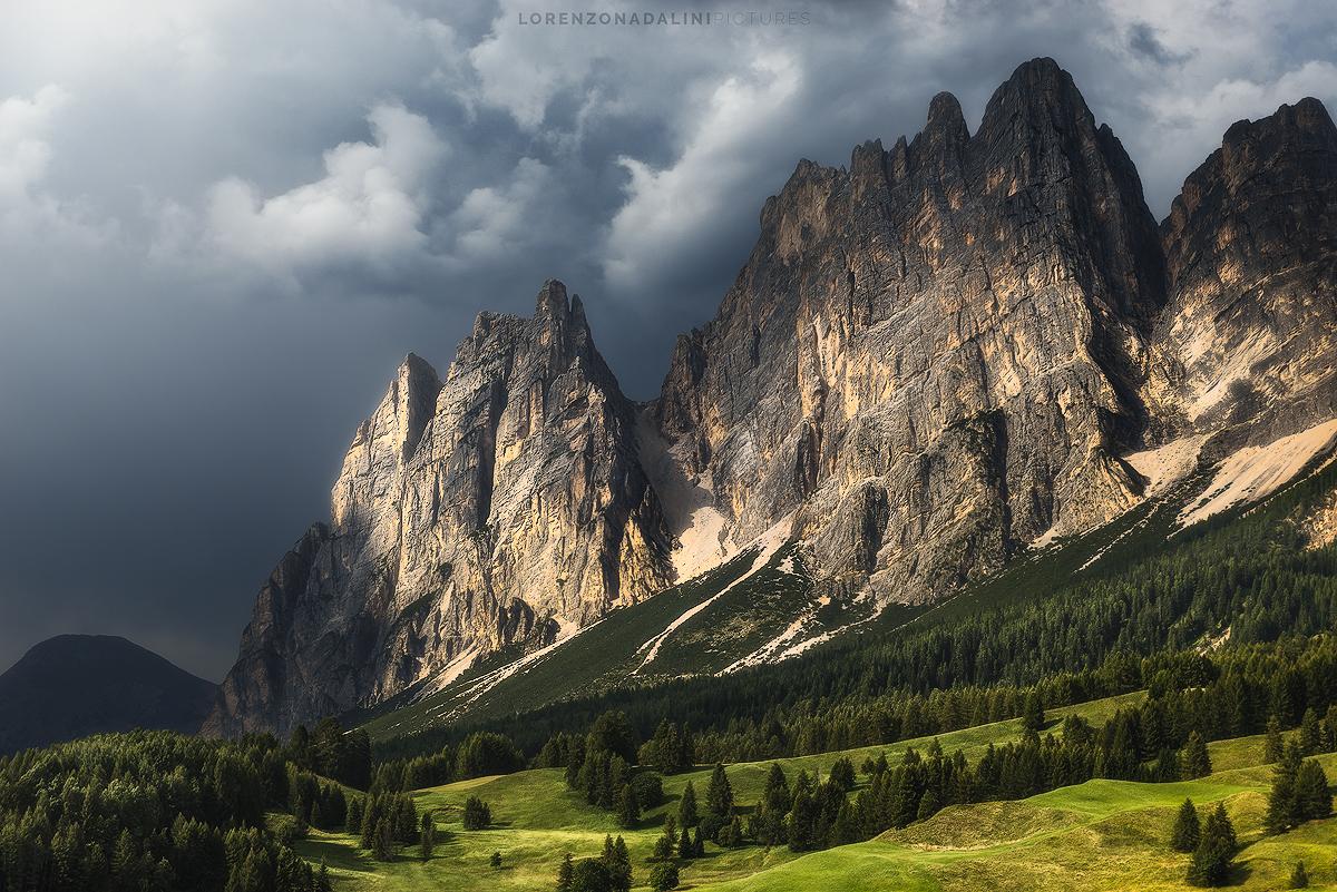 Lorenzo-Nadalini-workshop-Dolomiti-2