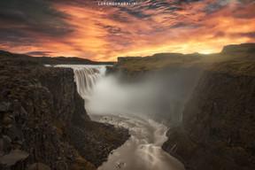 Islanda.jpg