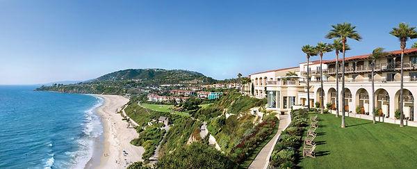 Ritz Carlton Laguna Niguel.jpg