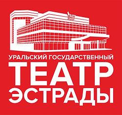 театр эстрады.jpg