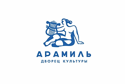 арамиль дк.png