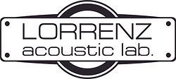 LORRENZ logo.jpg