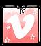 vimeo_edited_edited.png