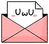 emailicon_edited.png