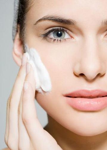 skin-care-for-women.jpg
