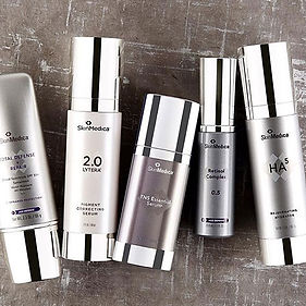 from-skinmedica-instagram.jpg