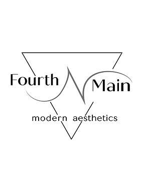 fourth main open logo.jpg