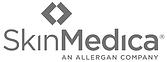 skinmedica logo 2018.png