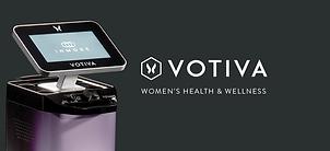 Votiva-Workstation-Top-Banner-Mobile.png