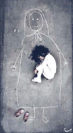 mother-child-chalk%2520(1)_edited_edited.jpg