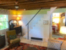 Cottage Living Room 2.jpg