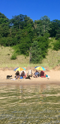 Perfect Day on the Beach 1.jpg