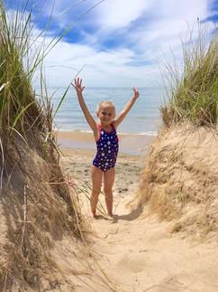 Kids Love the Beach 2.jpg