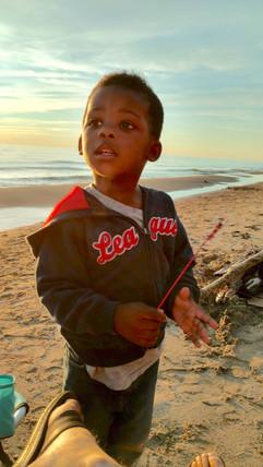 Kids Love the Beach 1.jpg