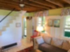 Cottage Living Room 3.jpg