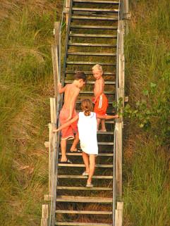 Kids on the Steps.jpg