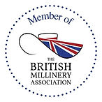 British Millinery Association, Founding