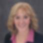 9th Judicial District Attorney Andrea Reeb