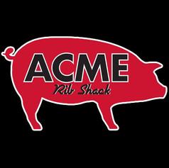 Acme Rib Shack