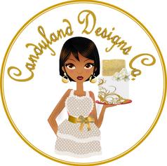 Candyland Designs Co.
