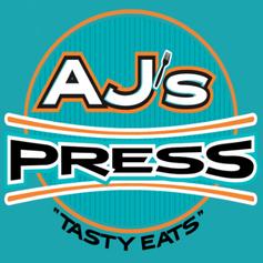 AJ's Press