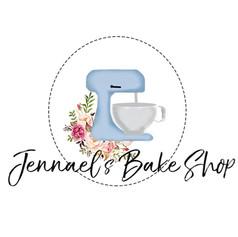 Jennael's Bake Shop