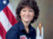 sally ride_edited.jpg