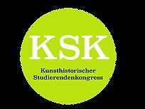 cropped-logo-ksk-2-23.png