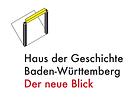 Haus_der_Geschichte_Baden-Württemberg.t